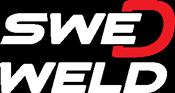 Swedweld.se